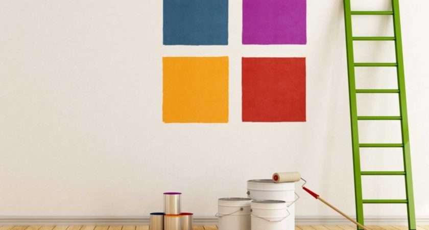Dulux Colour Trends Inspire Comdain Homes