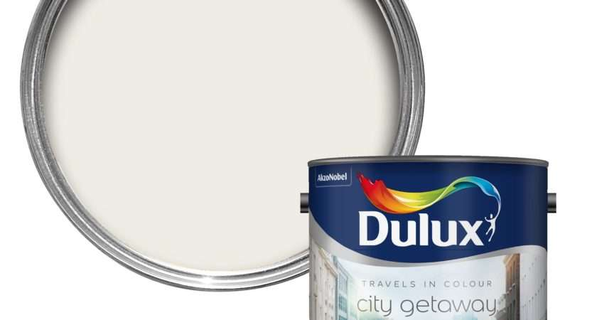 Dulux Cupboard Paint Mariaalcocer