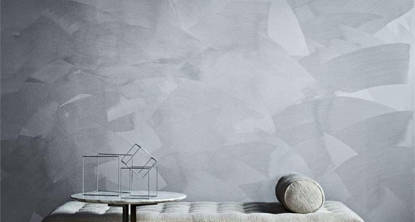 Dulux Design Metallic Effect Paint Bunnings Warehouse