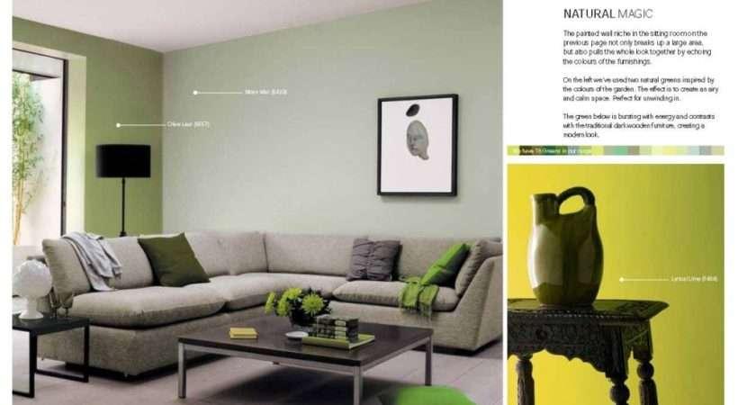 Dulux Green Paint Colors Kitchen Memes