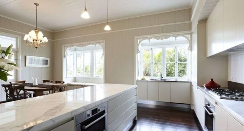 Dulux White Duck Kitchens Pinterest