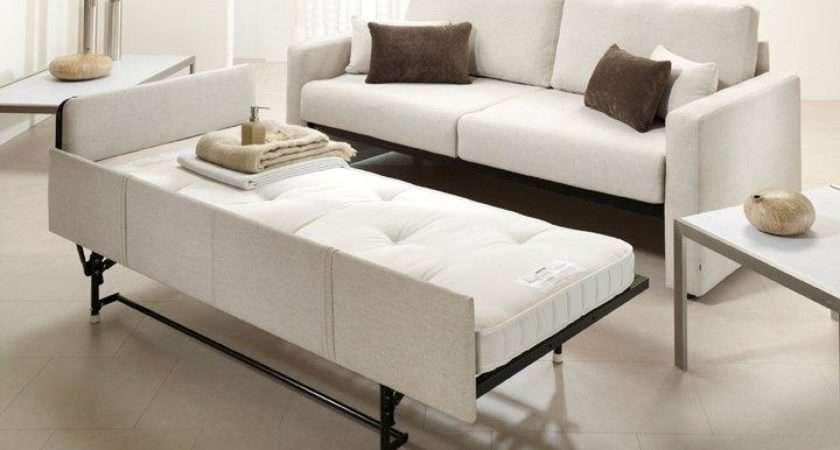Duo Hideaway Sofa Bed Shop
