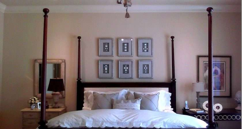 Dusty Pink Bedroom Room Inspiration Pinterest