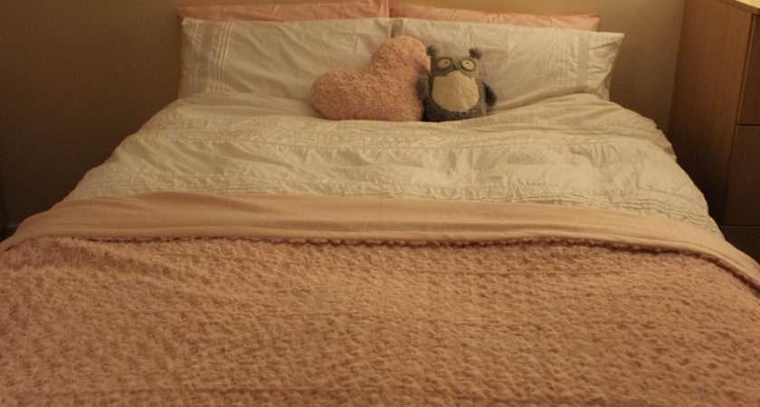 Duvet Cover Pillowcases John Lewis Pink Primark Heart