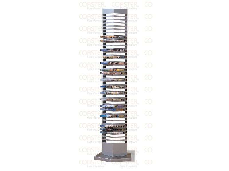 Dvd Rack Pinterest