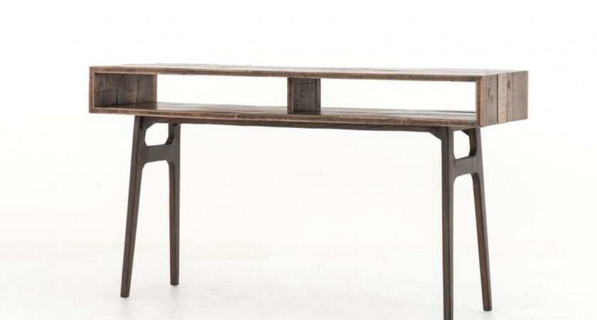 Dwell Home Furnishings Interior Design Desks
