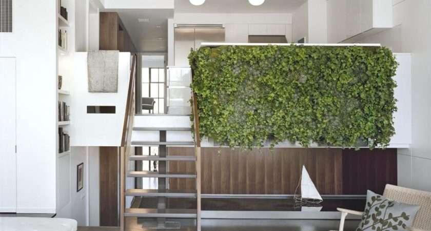 Dynamic Duplex Pulltab Design