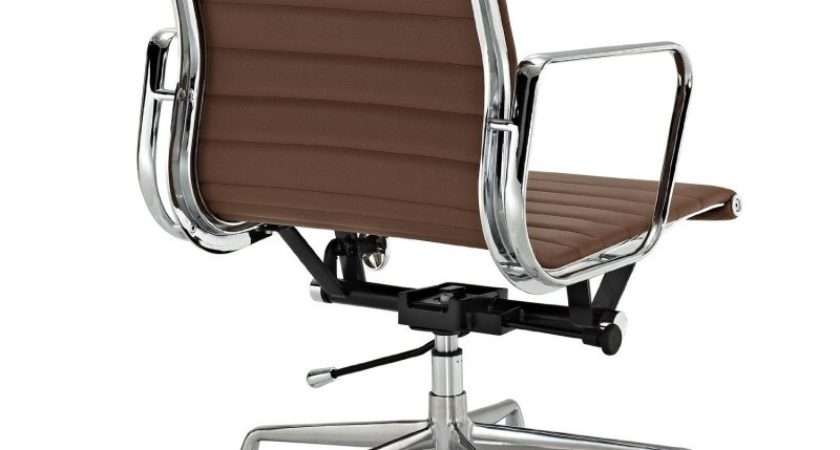 Eames Office Chair Home Design Ideas