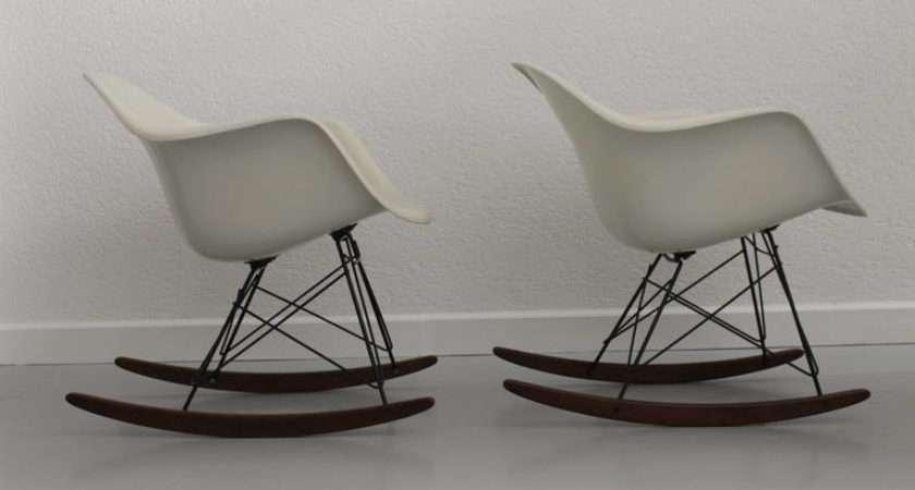 Inspiring Cream Rocking Chair Photo - Lentine Marine  49355