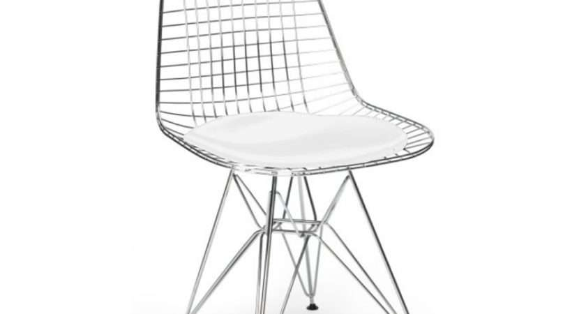 Eames Style Dkr Chair Natural Furniture Company Ltd