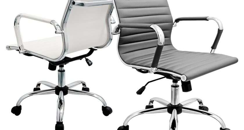 Eames Style Office Chair Fabulous