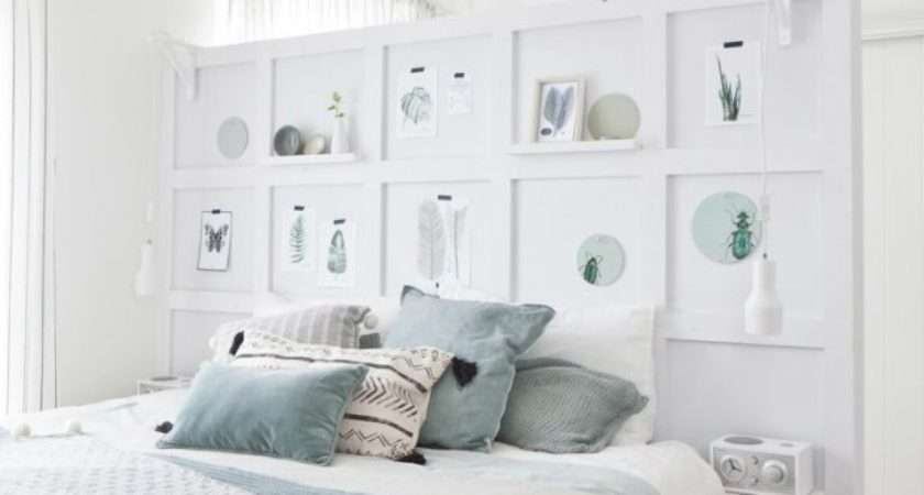 Earth Tone Color Palette Bedroom Ideas Decoholic