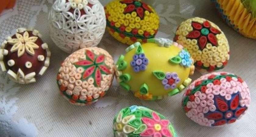 Easter Crafts Preschoolers Bollywood Viral Stories