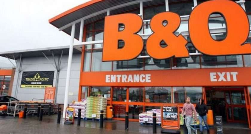 Easter Diy Store Opening Times Homebase