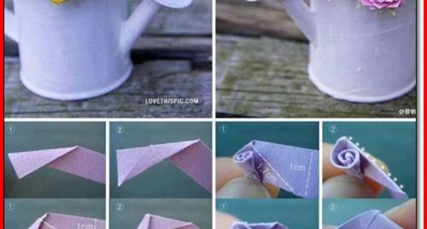 Easy Arts Crafts Ideas Home Kristal Project Edu