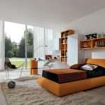Easy Bedroom Decorating Ideas Ark
