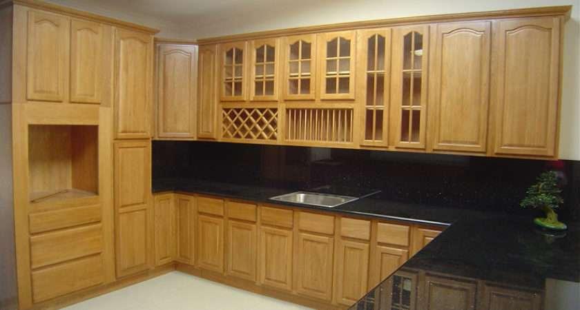 Easy Cheap Kitchen Designs Ideas Interior Decorating Idea