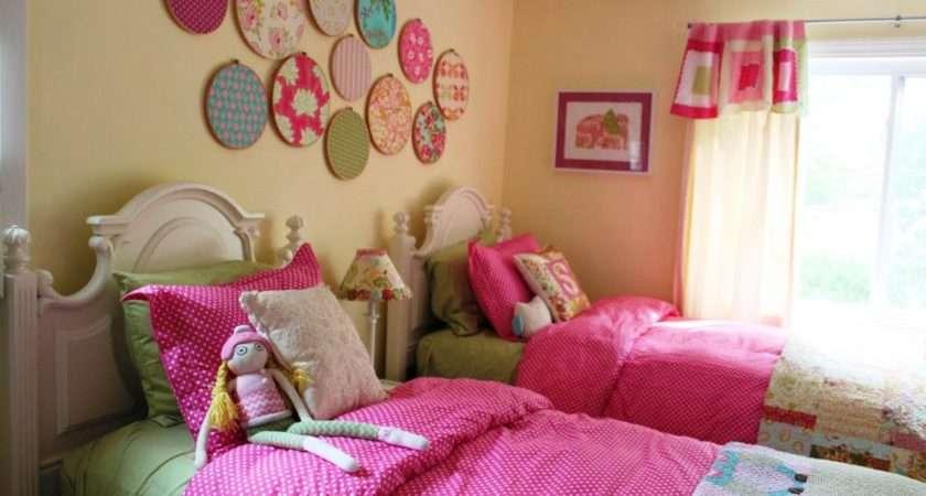 Easy Diy Bedroom Decor Ideas Budget
