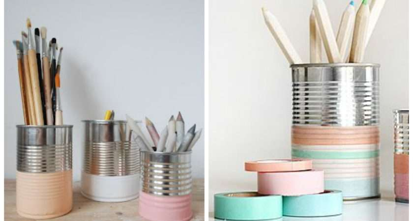 Easy Diy Projects Bestpatogh