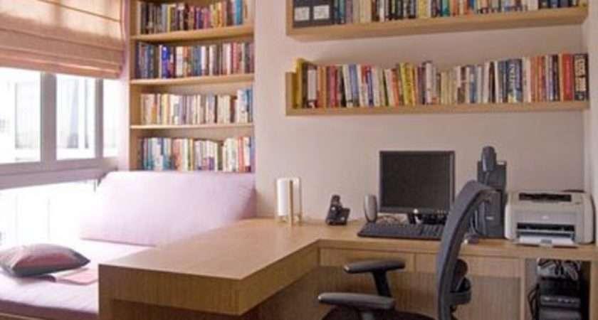 Easy Home Decor Ideas Study Room Vastu Tips Decorating