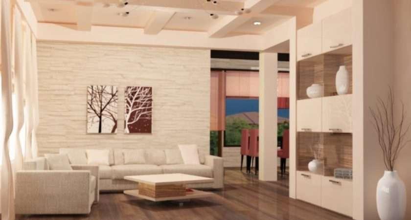 Easy Interior Decorating Ideas
