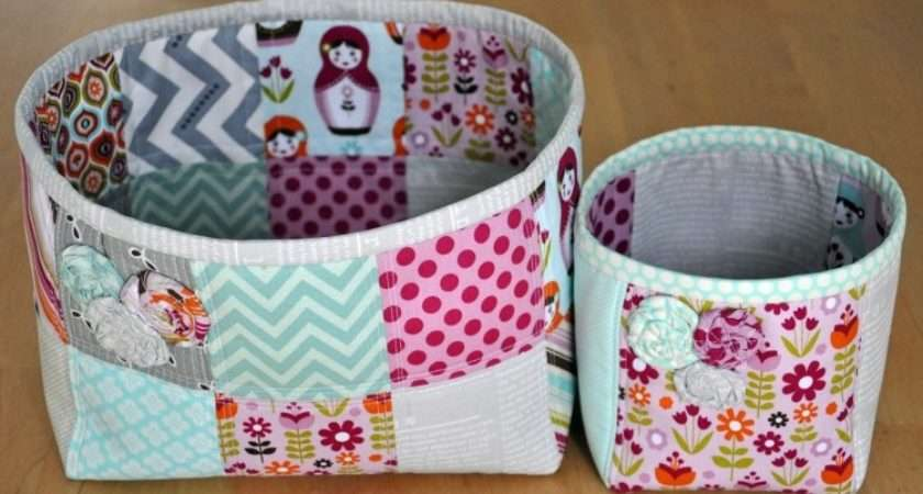 Easy Patchwork Ideas Tips Beginners Art Crafts
