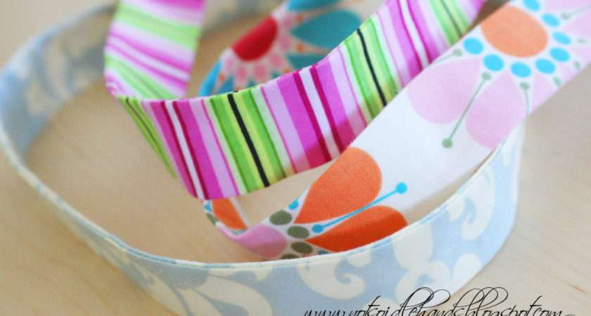 Easy Sewing Projects Kids Tweens Teens Notsoidlehands