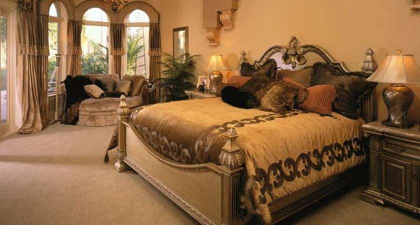 Easy Tips Country Bedroom Decorating Ideas Decoratingfreehq