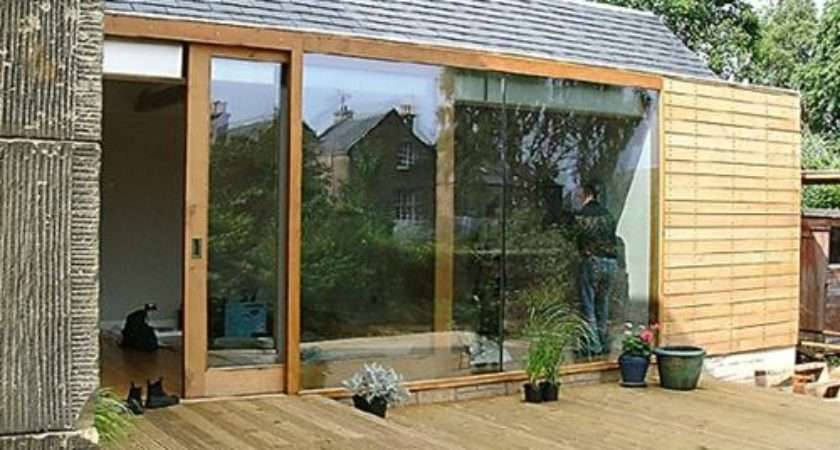 Easy Tips Help Planning Perfect Garden Room