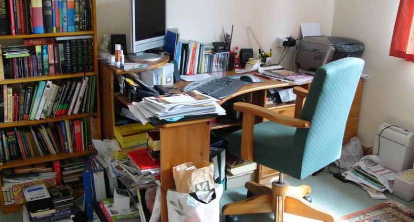 Easy Ways Declutter Room Your Home