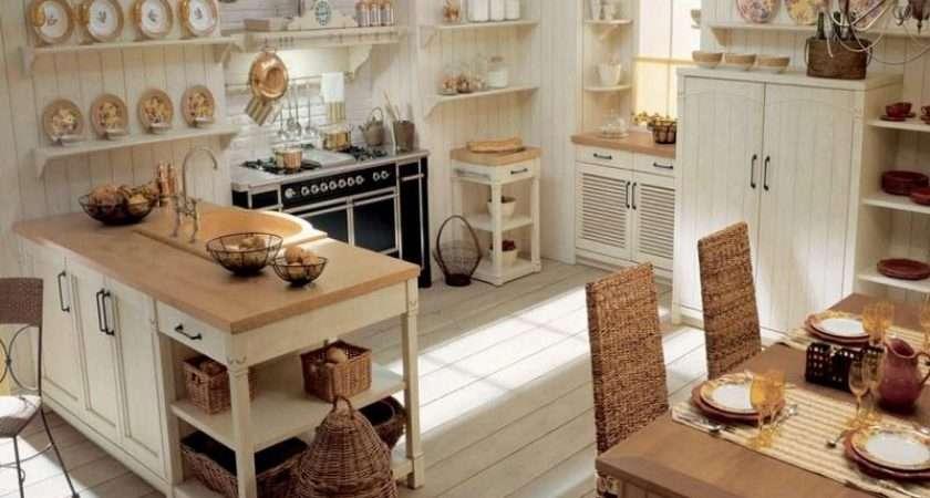 Eat Kitchen Designs Bar Design Own