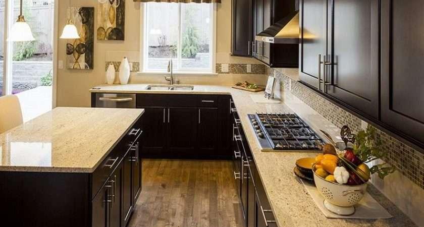 Eat Kitchen Designs Black