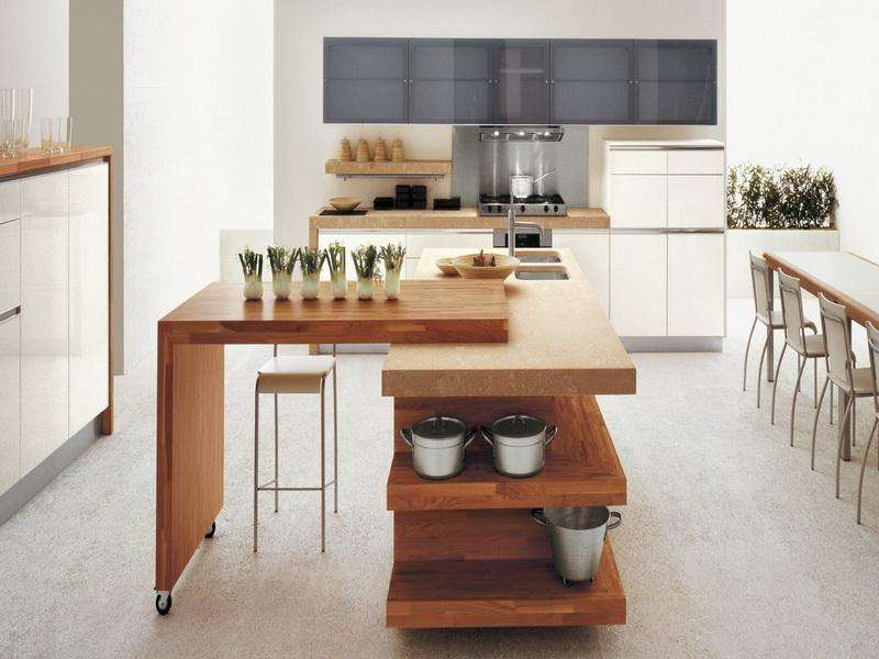 Eat Kitchen Designs Design Program Ideas