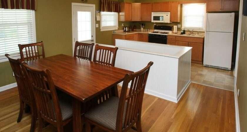 Eat Kitchen Designs Design Program Ideas