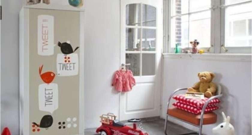 Ebabee Likes Fun Ways Customise Your Kids Wardrobe