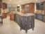 Eclectic Kitchens Kitchen Design Studio