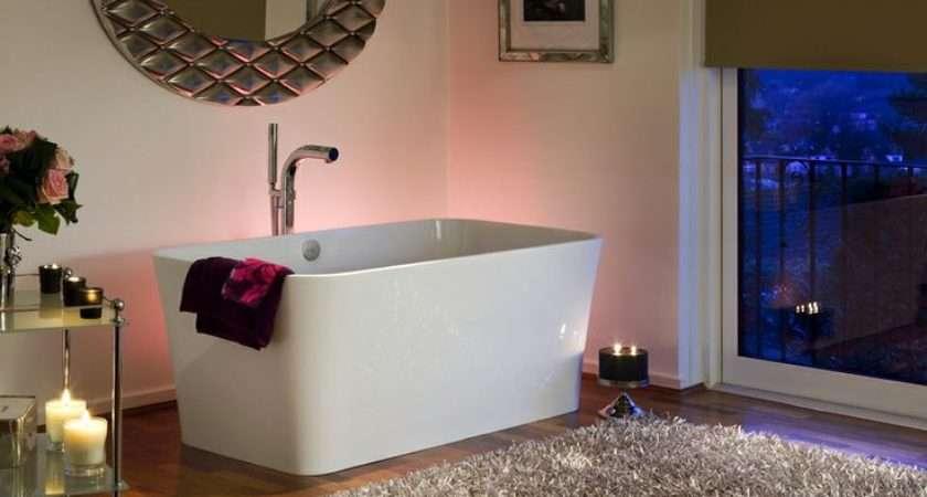 Edge Victoria Albert Baths Usa Bathroom Inspiration Pintere
