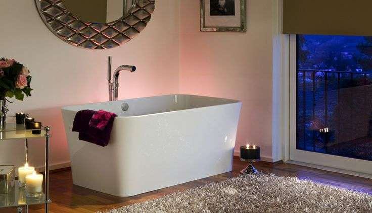 Edge Victoria Albert Baths Usa Bathroom Inspiration Pintere