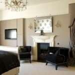 Edwardian House Interior Design Ideas Home Style
