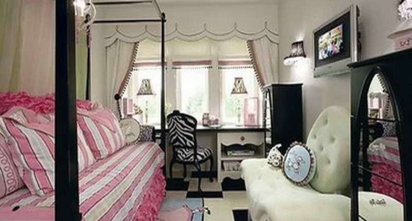 Eiffel Tower Bedroom Decor Fresh Bedrooms Ideas