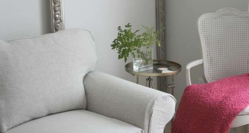 Ektorp Sofas Get Luxurious Ikea Hack Bemz