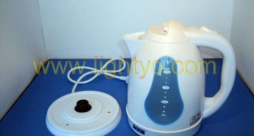 Electric Kettle Laitya Oem China Manufacturer