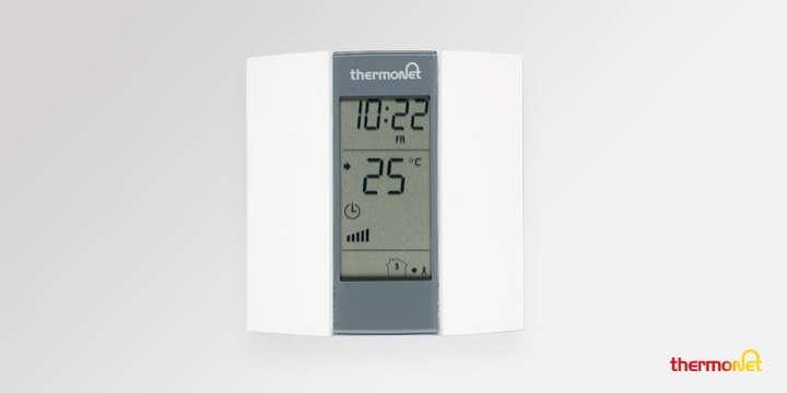 Electric Underfloor Heating News Choosing