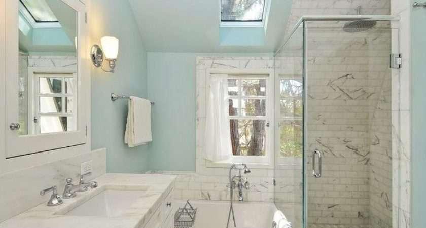 Elegant Bathrooms New House Pinterest
