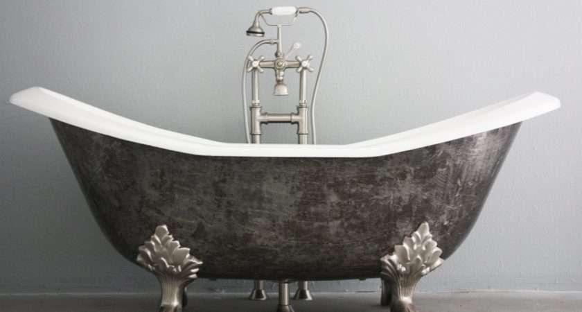 Elegant Bathtubs Ajc