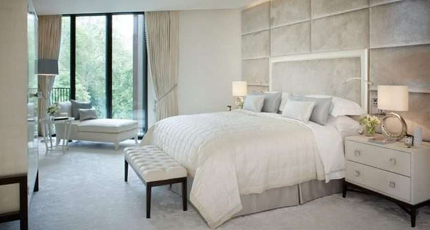 Elegant Bedroom Design Ideas Home Lover