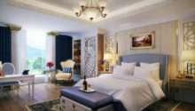 Elegant Bedroom Design Ideas Home Lover