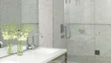 Elegant Cool Small Shower Room