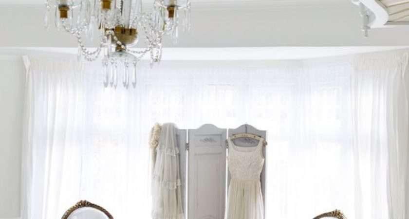 Elegant French Bedroom Design Ideas Interior God
