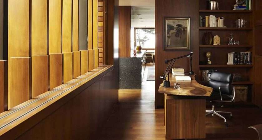 Elegant Home Office Desk Chair Stunning